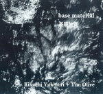 base material