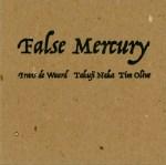 false-mercury
