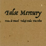 false-mercury